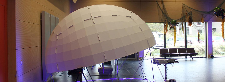 slider-hg-metageodätische-kuppel