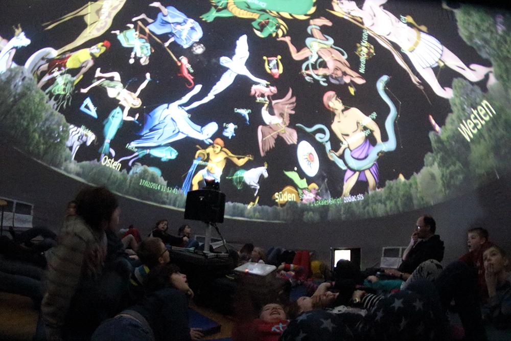 Planetariumstag_0030 (2) lores