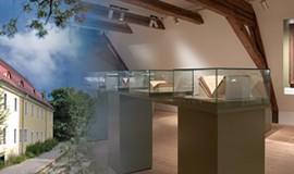 Heimat- und Paltizschmuseum Dresden