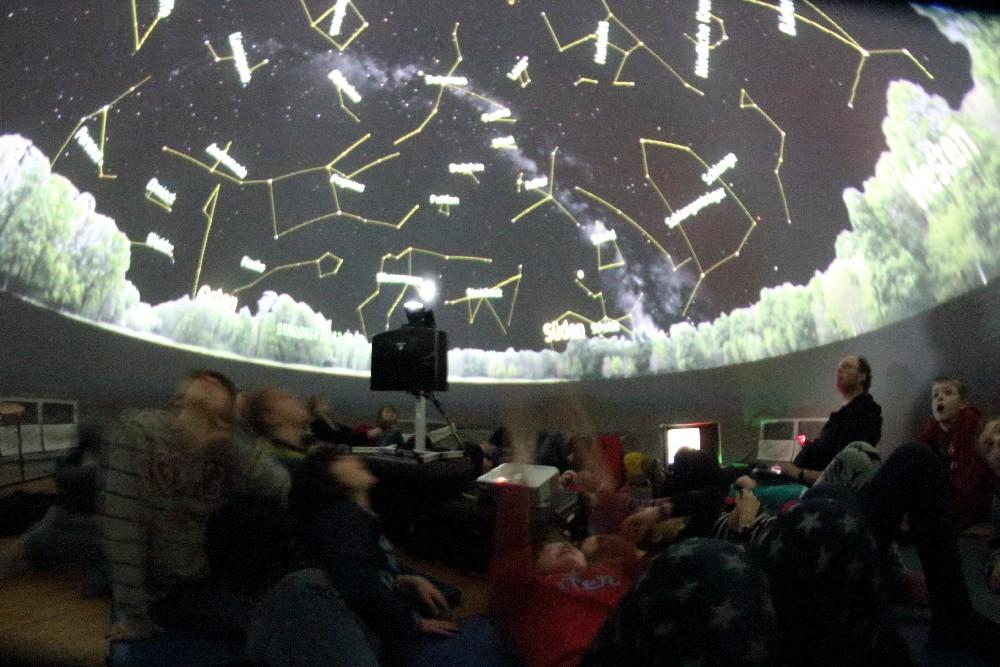 Planetariumstag_17-02-214_28