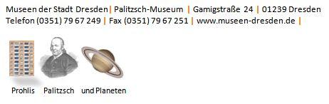 palitsch